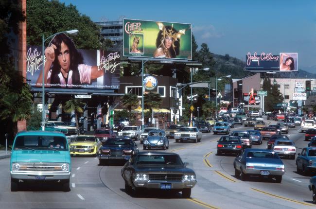 Bringing back Rock n Roll Billboards280.jpg
