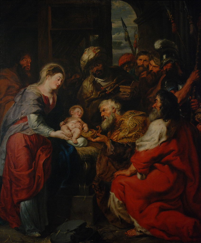 846px-The_Adoration_of_the_Magi_-_Peter_Paul_Rubens.JPG