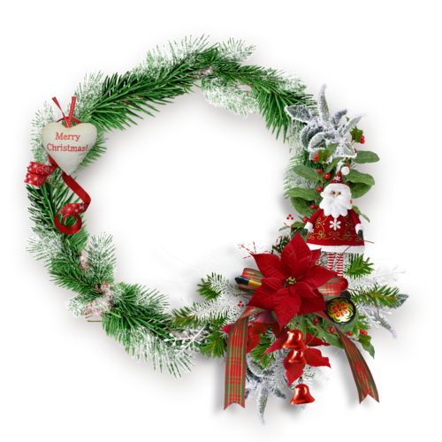 MLDesign_The Joy of Christmas_CL01.png