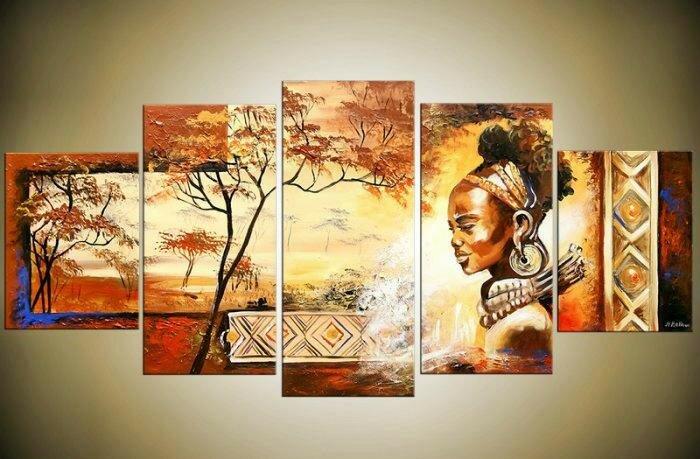 Африканский стиль_Африканская красотка.jpeg