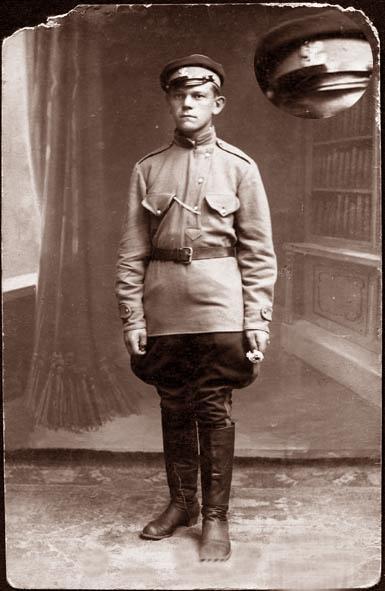 korpus polski.jpg