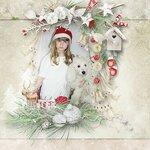 00_Snowy_Holidays_Palvinka_x03.jpg