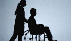 Инвалидам предоставят бесплатный транспорт для голосования