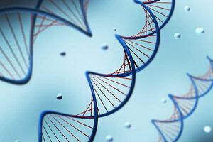 Ученые открыли новый класс химических соединений