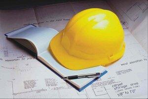 В Молдове сократился объем строительно-монтажных работ
