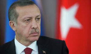 Турция может нанести удары по союзникам США в Сирии