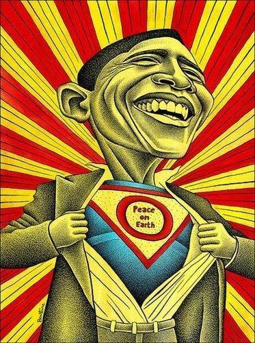 drawn_obama_03.jpg