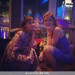 http://img-fotki.yandex.ru/get/15495/14186792.110/0_ef5c9_5d77388b_orig.jpg
