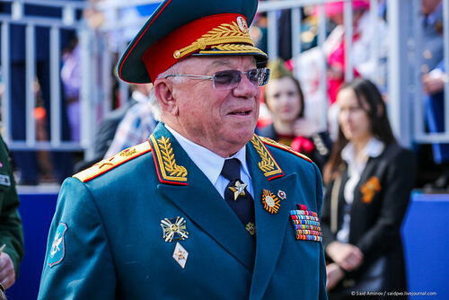 2015 Moscow Victory Day Parade: - Page 16 0_22b870_bc3dccef_L