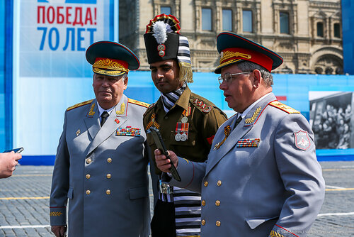 2015 Moscow Victory Day Parade: - Page 16 0_22b872_b5a70c5c_L