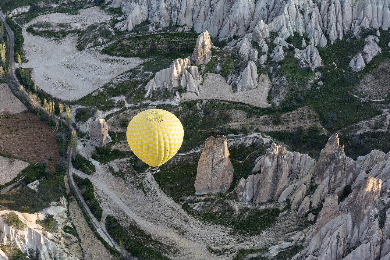 cappadocia-9367.jpg