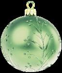 VC_Christmasrose_EL11.PNG