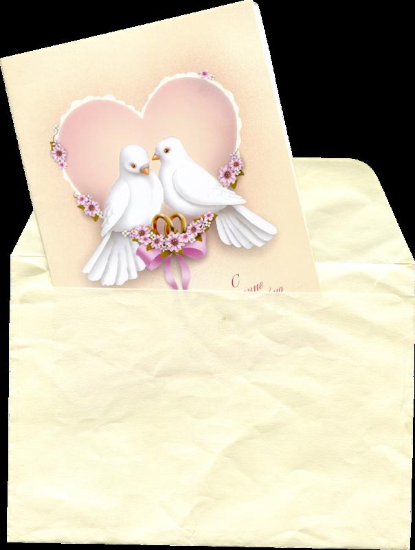 Valentijn_a (33).png