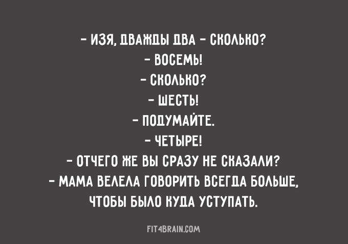 https://img-fotki.yandex.ru/get/15495/211975381.9/0_181f3b_744363b_orig.jpg