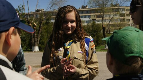 bgi2015volgograd_23.jpg
