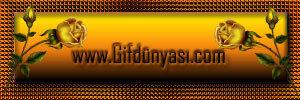 Gifdunyasi.com
