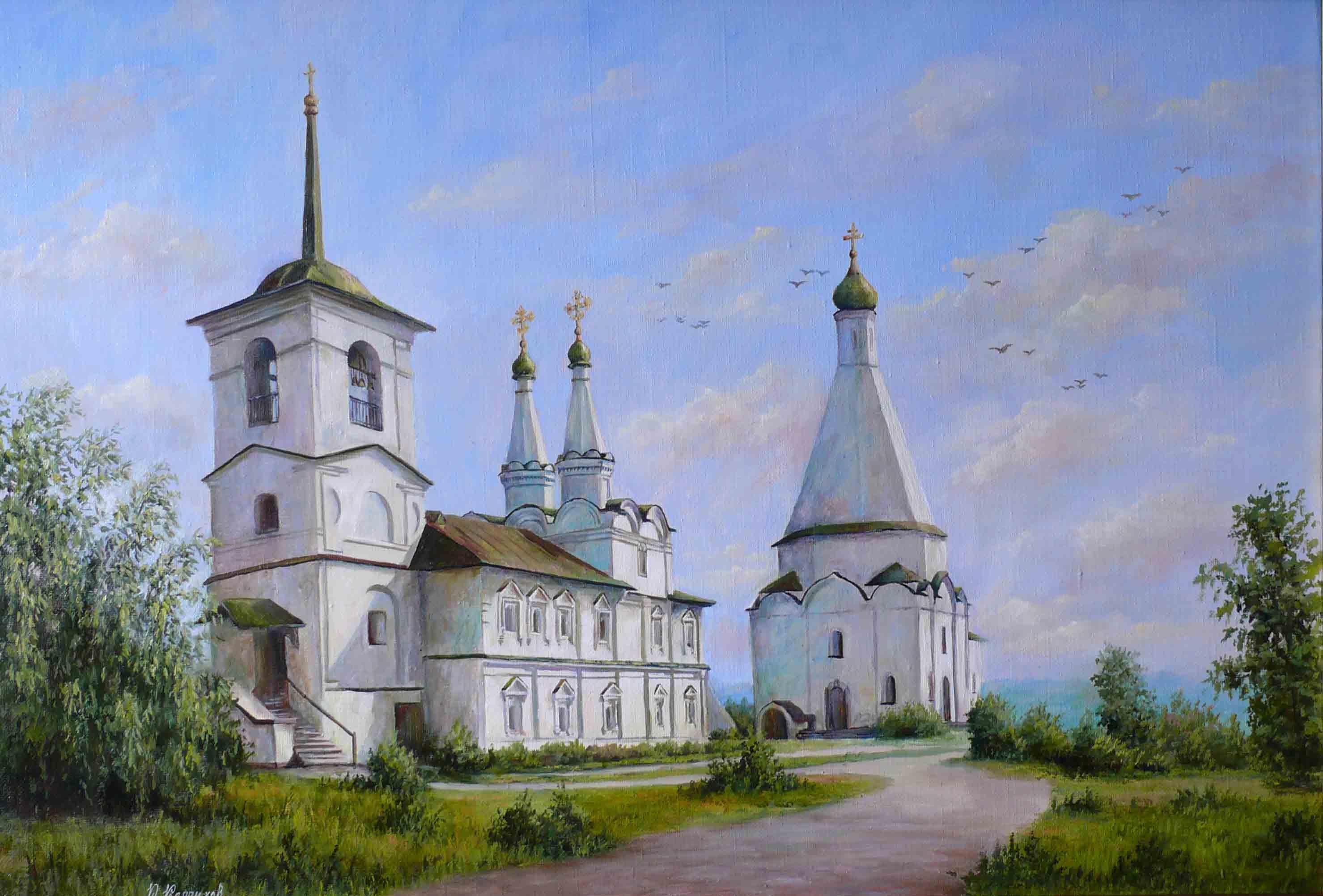 spaso-vorotynskij-monastyr.jpg