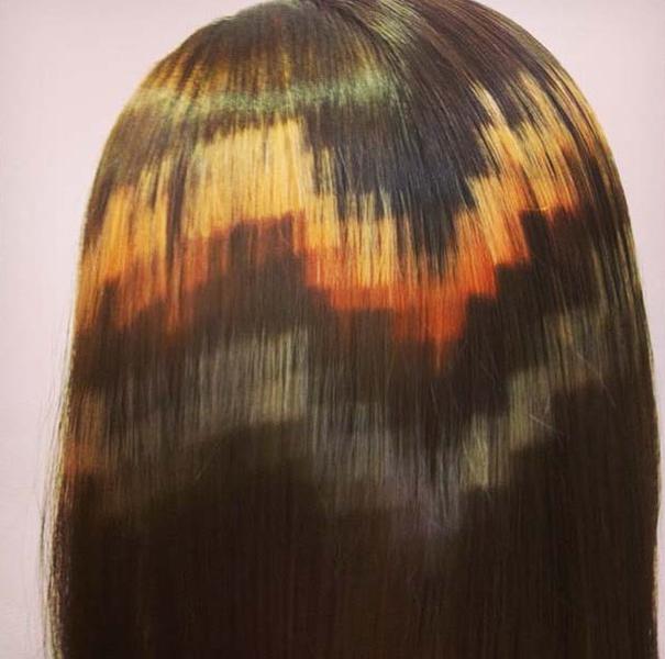 пиксельное-окрашивание-волос5.jpg