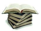 Книга 100 самых свежих книг мирового детектива