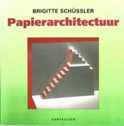 Книга Papierarchitectuur