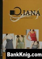 D.IANA №1 2009 jpg