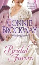 Книга Bridal Favors
