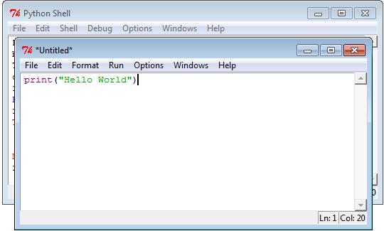 python-idle-new-window.png