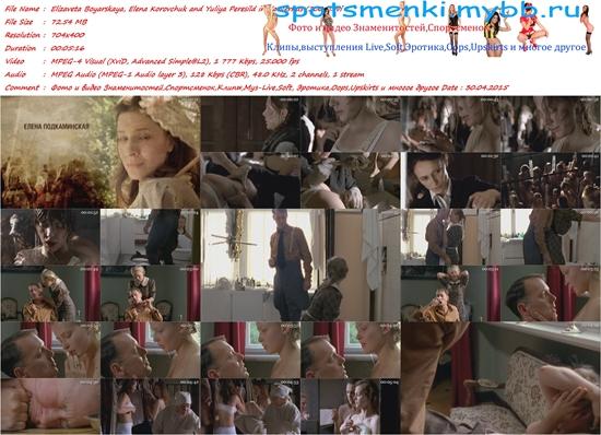 http://img-fotki.yandex.ru/get/15495/312950539.22/0_134862_a0755e36_orig.jpg