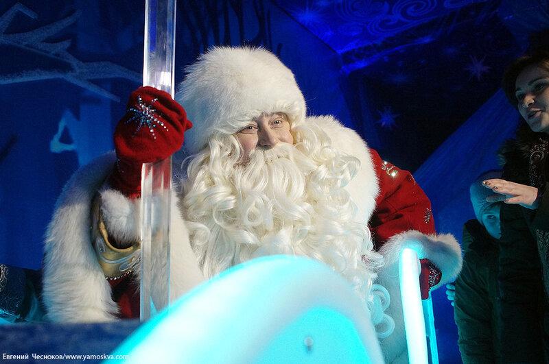 Зима. ВДНХ. Дед Мороз. 25.12.14.37..jpg