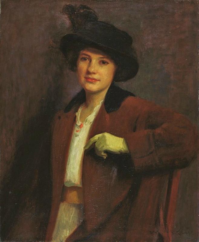 William Merritt Chase (American painter, 1849-1916) (2).jpg