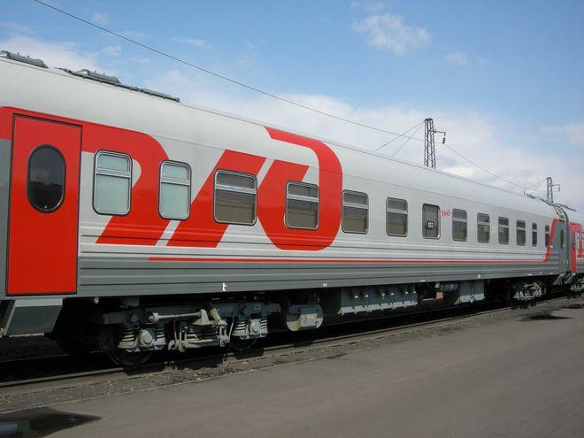 Наши поезда самые поездатые поезда в мире....