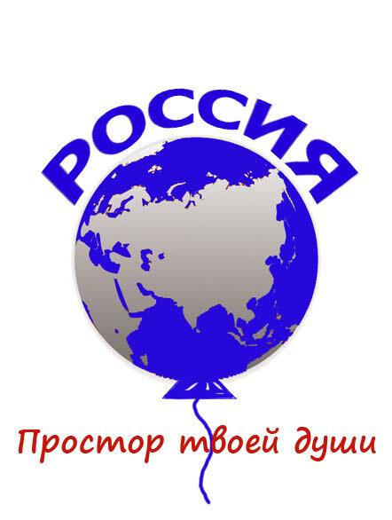 Бычков А. 3.jpg