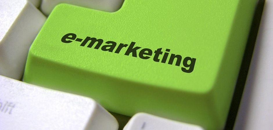 Правила успешного E-mail маркетинга