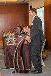 Фотоотчет Конференции 2014 года-121