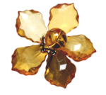 natali_design_xmas_flowerglass.png