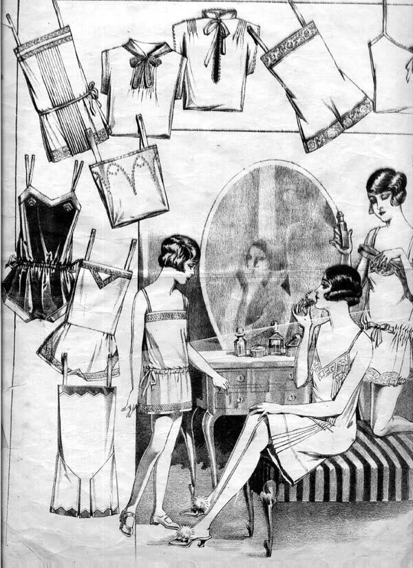 Fashions of the Season, 1929.jpg
