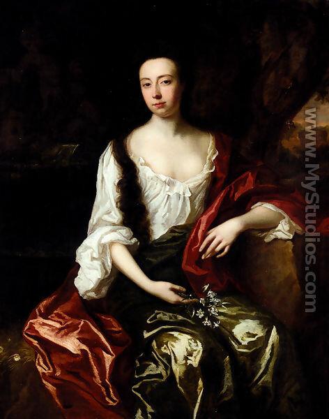 Thomas Brotherton Wife, Margaret.jpg