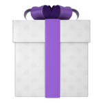 giftboxfront04.png
