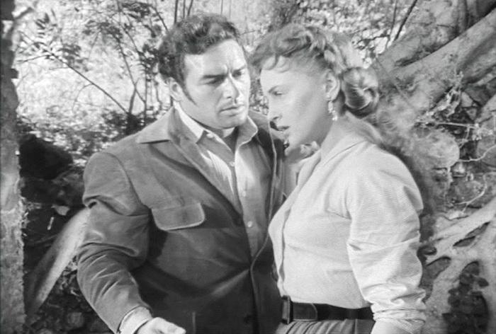 1954 - Бездны страсти.jpg