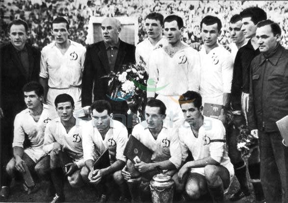 Динамо Киев 1964.jpg
