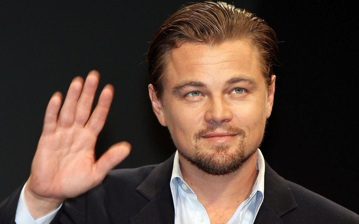 Ди Каприо лидер и прочие доходы голливудских звезд