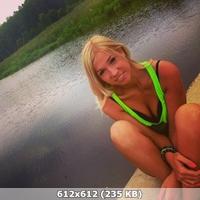 http://img-fotki.yandex.ru/get/15496/14186792.1c5/0_fe514_5193af7f_orig.jpg