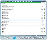 Сборка софта - MInstAll Freeware v.2014.11.21