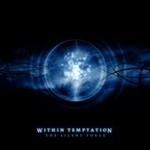 The Silent Force 2004 –  Within Temptation – огляд