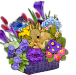 Easter (18).png