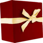 20_Christmas gifts (60).png