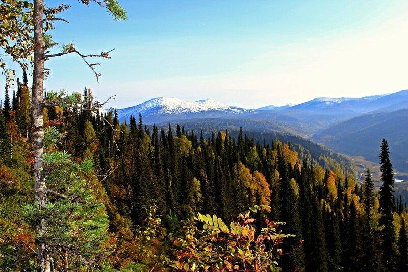 IMG_0576.JPG Взгляд в долину