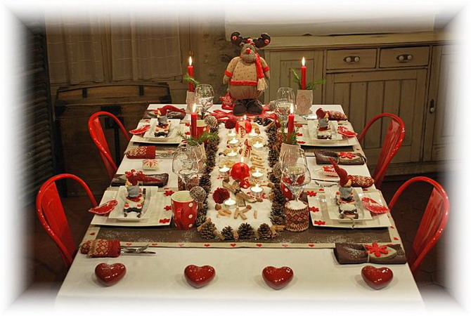 christmas-in-chalet-table-setting1.JPG