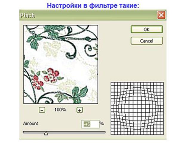 https://img-fotki.yandex.ru/get/15496/231007242.e/0_113886_ce3ffe53_orig