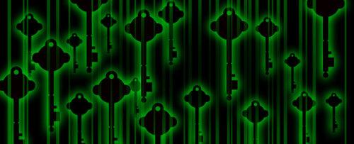 green_keys.jpg